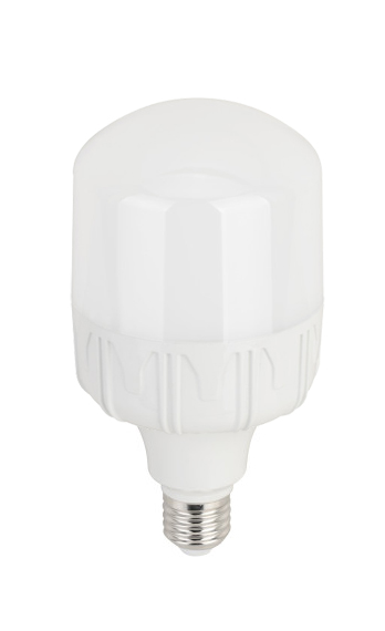 LED T lamp T100-28W