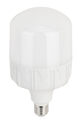 LED T lamp T120-38W