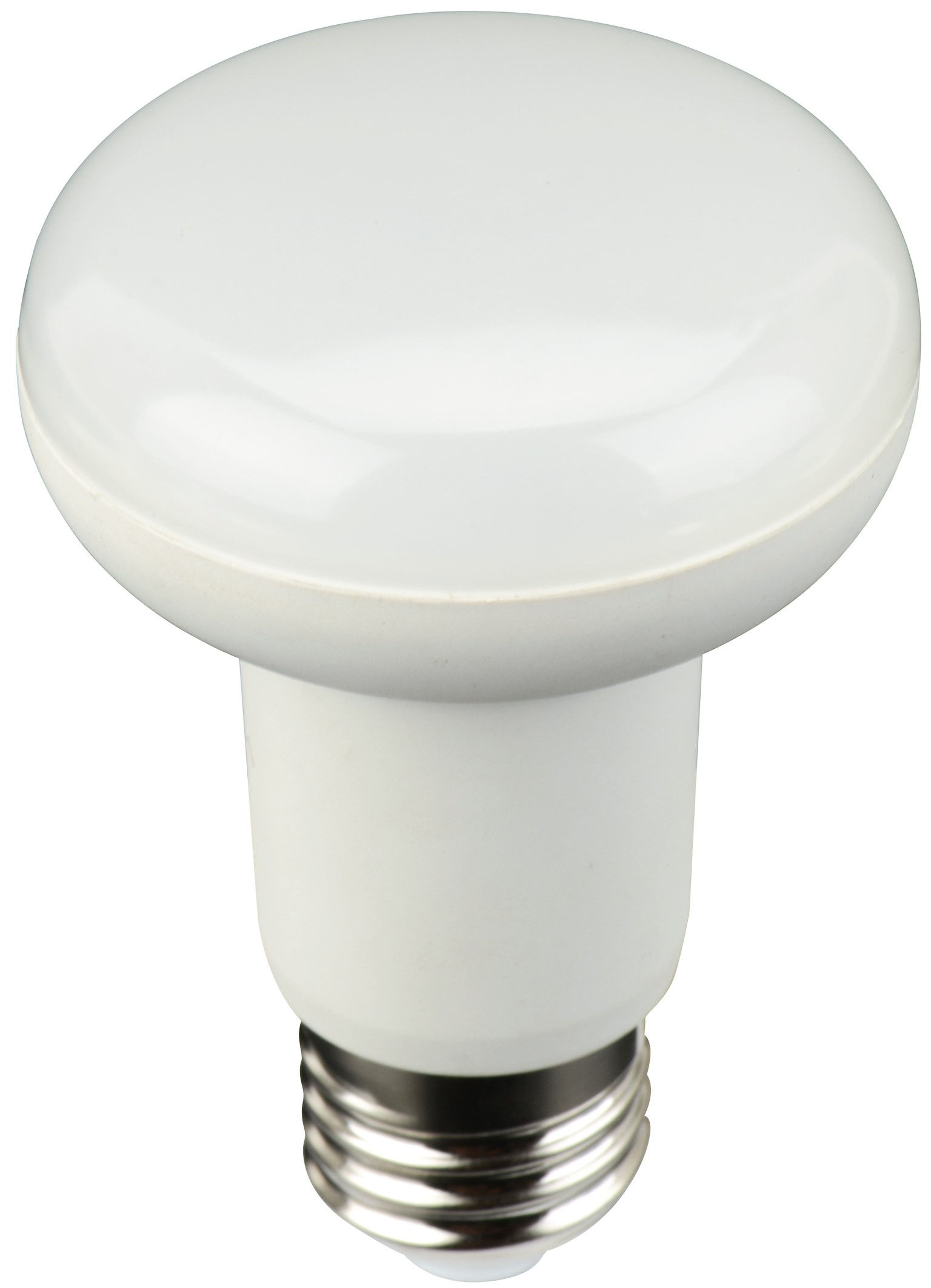 R63AP 12W led lamp