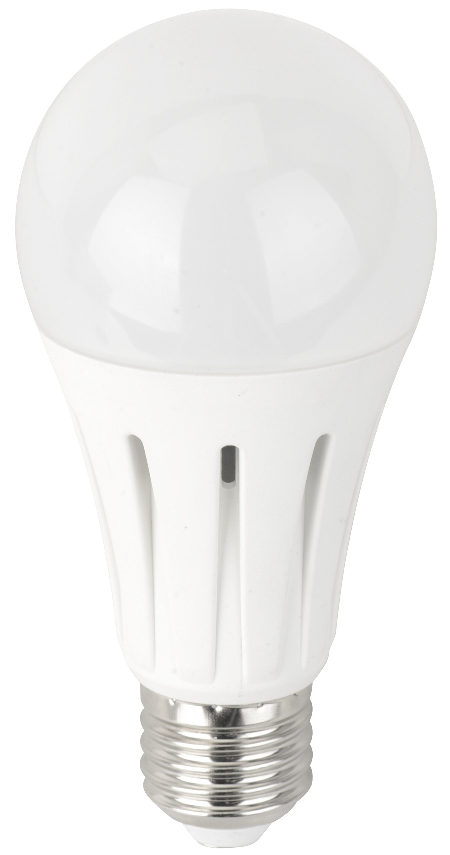 led bulb light B60AP 18W 1800LM