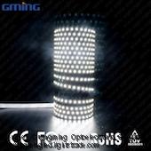 Super Bright Straight Strip Side Emitting LED Strip Lights Side Emitting LED