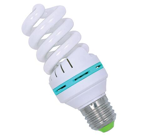 Energy saving lamp-RTFST3-13
