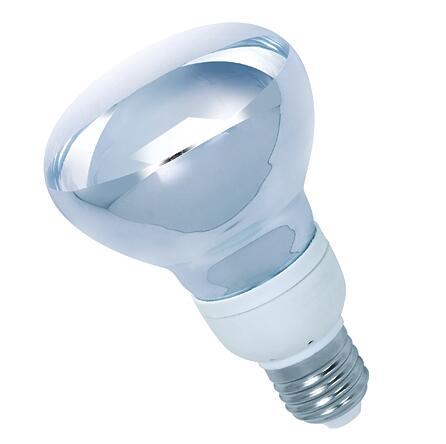 Energy saving lamp-RT3U-9-R80
