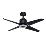 Modern Decoration Ceiling Fan With Light Hot Sale