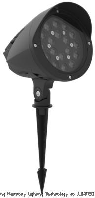 Led earth lamp series