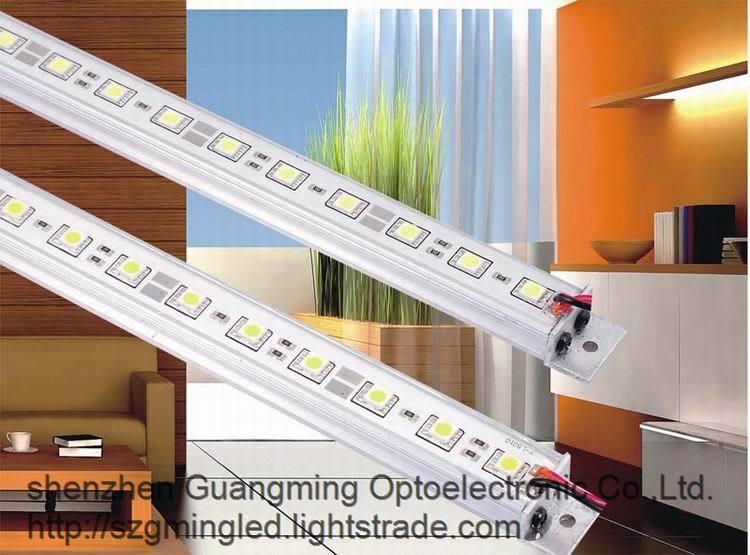 LED strip lamp cabinet light smd wall light mirror front light
