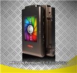 MK350n Premium Handheld Spectrometer