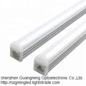 Ceiling light 2835 3014 5050 3528 2110 white cabinet led strip