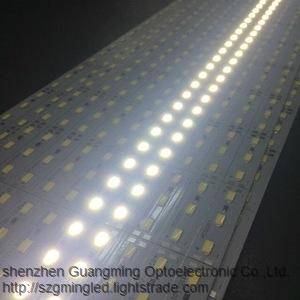 2019 Wholesale High Quality 3528 IP20 IP65 12V 60 LEDs M strip lights