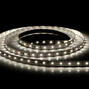 Home Decorative TV Backlight USB 5V LED Strip light Flexible LED strip Lights 5050 led TV Backlight