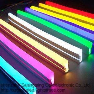 Neon strip 5V 12v 24 V smd 5050