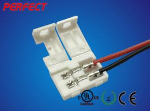 8MM Waterproof Type A Wire Connector