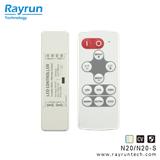 Rayrun Nano. N20 RF Tunable white Controller