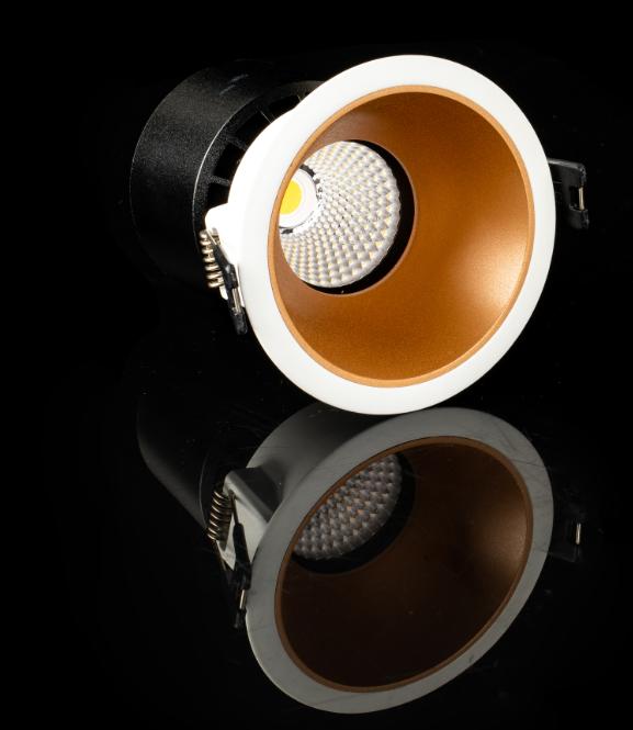 LED SPOT LIGHT EV-1892C