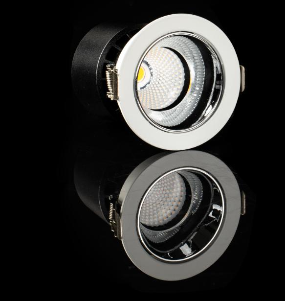 led spot light EV-1910KA