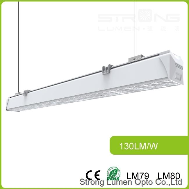 LN01 LED Linear Light