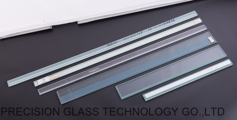 liner light glass