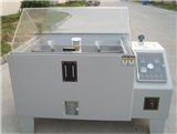 Salt Spray Testing Machine with Best Price
