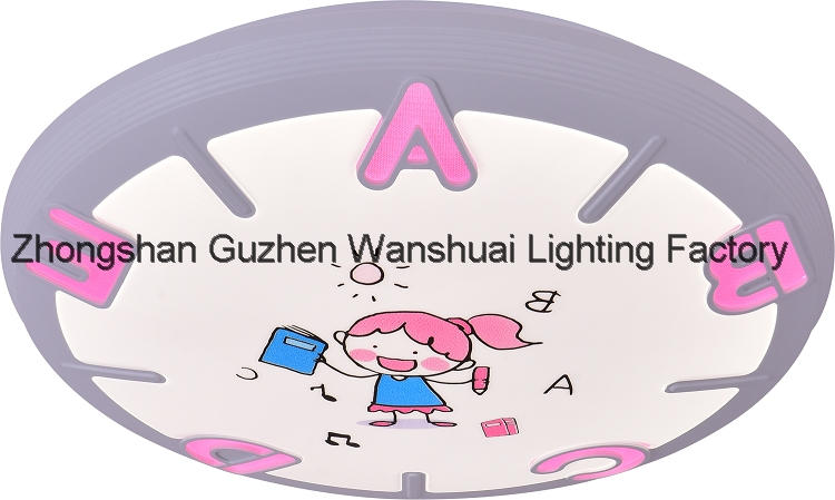 LED Ceiling Light ( Kids Light )