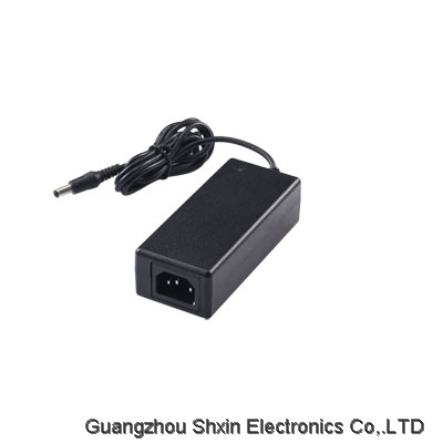 Seatc LED 12V Switching Power Adapter Supply