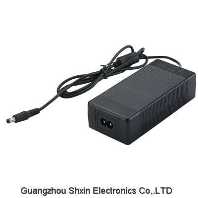 Seatc 24V 72W Switching Power Supply Adapter