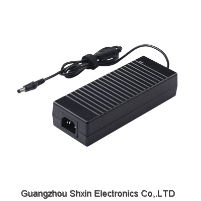 Seatc 120W Switching Power Supply Adapter