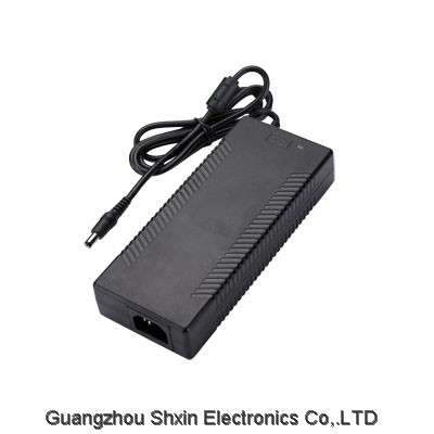 Seatc 96W Switching Power Supply Adapter