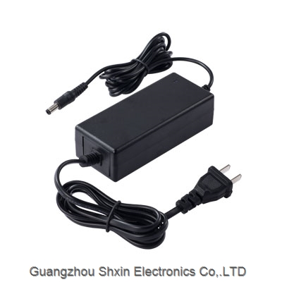 Seatc Switching Power Supply Adapter