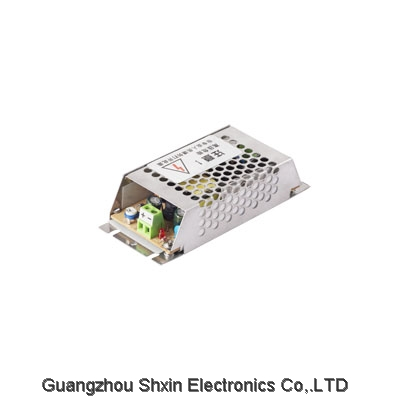 Seatc 36W LED Switching Power Adapter Supply