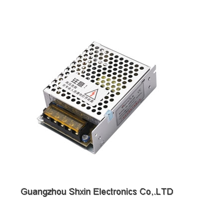 Seatc 72W 12V 6A Switching Power Adapter Supply
