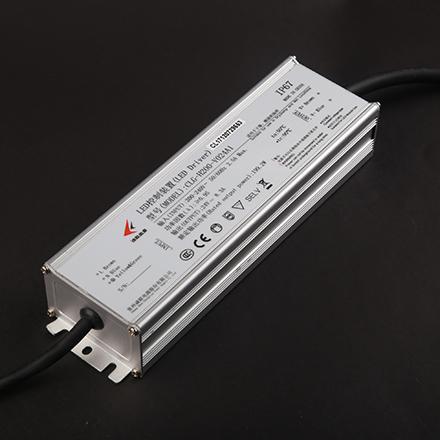 200W 12V 24VIP67 waterproof power supply PFC