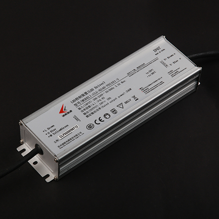 240W IP67 Waterproof power supply PFC 12V 20A 24V 10A