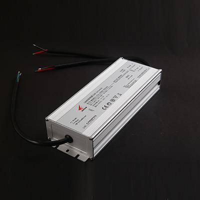 400W IP67 waterproof power supply