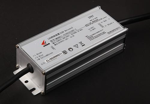150W IP67 economic Waterproof power supplies 12V 12.5A 24V 6.7A
