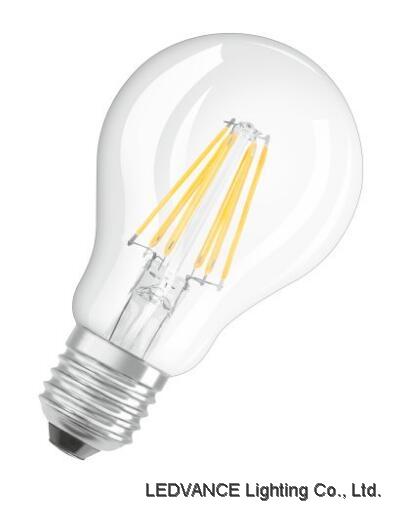 LED Retrofit CLASSIC A