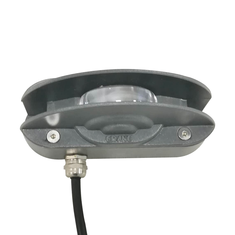 China Factory Supplying Hotel Decoration Waterproof Outdoor Led Window Light