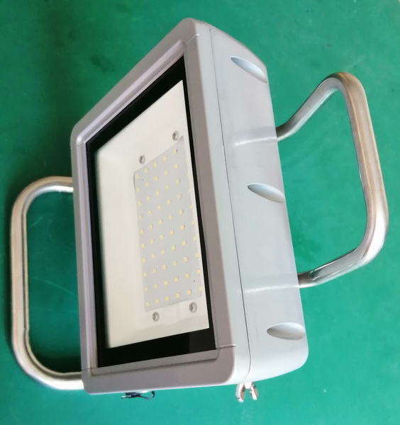Portable working lamp OGP15