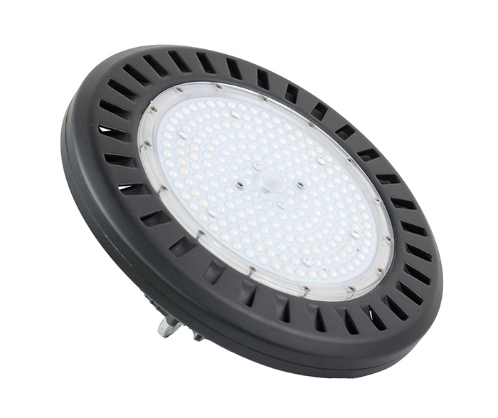hot sale industrial commercial light UFO led high bay light 150W 200W high Luminous
