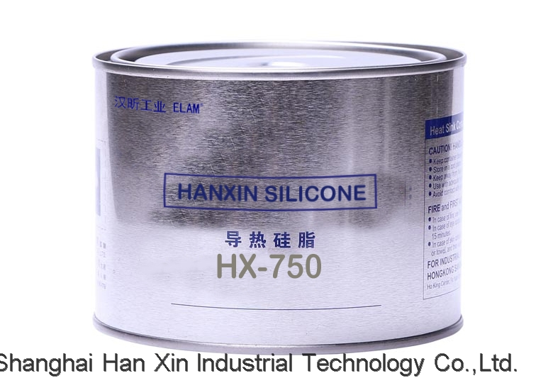 Adhesive Material for Lamp Cover Glass (PC) and Plastic Sprayed Aluminum Alloy Bracket