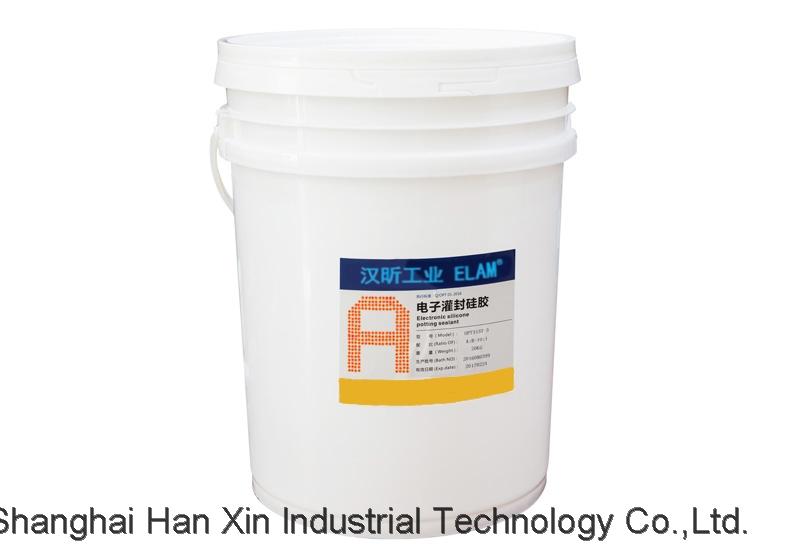 Multi-purpose common room temperature curing silicone rubber