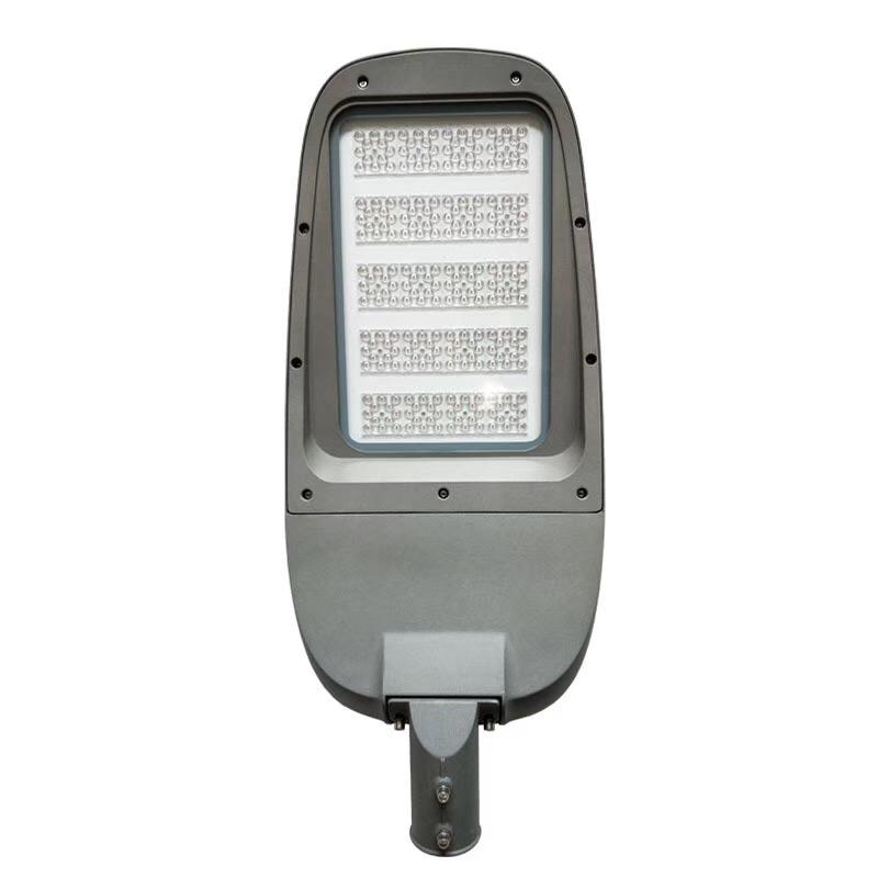 hot sale China Supplier Waterproof Road Lamp 60W 90W 120W 150W 200W Led Street Light