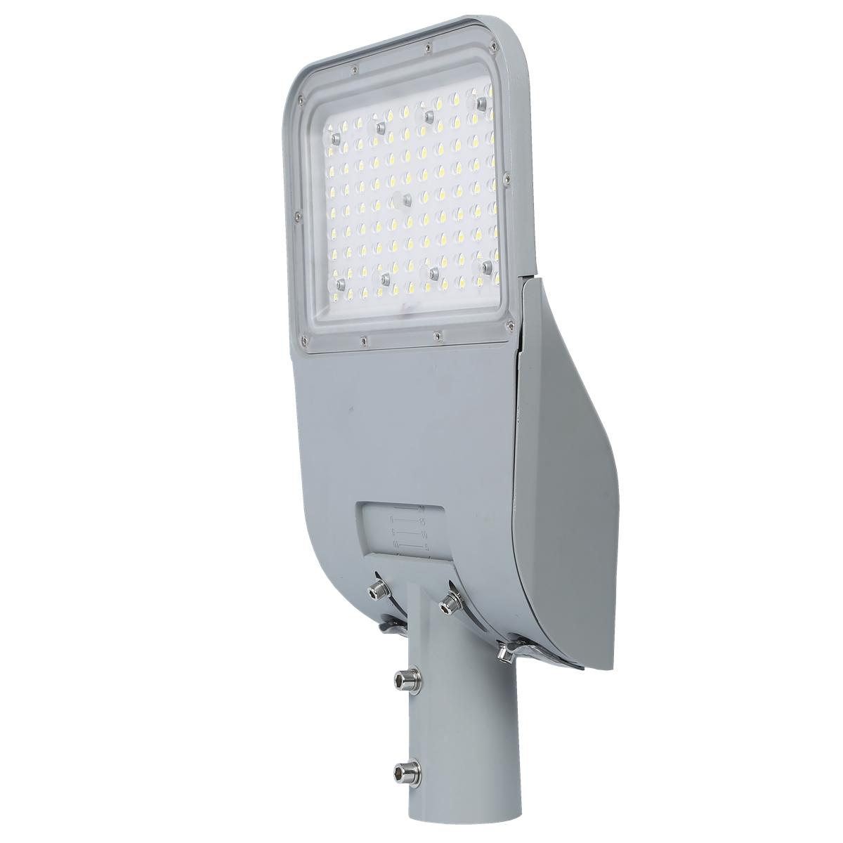 China supply Waterproof Ip65 60w 80w 120w 150w 180w 200w 240w Led Street Light For Garden
