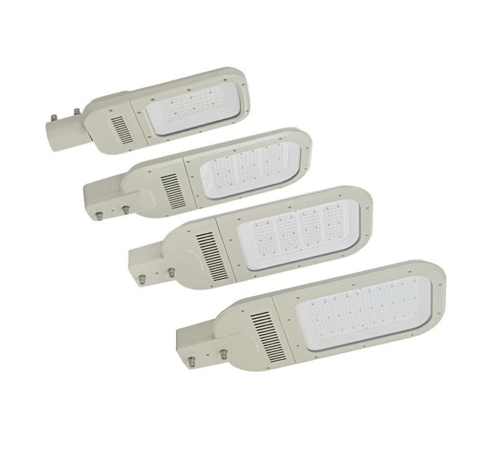 China supply Waterproof Ip65 40W 60W 80W 100W 150W 200W 250W Led Street Light For Garden