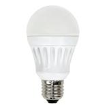 100-240V E27 9W Bluetooth Lamp