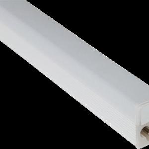 LED bracket light