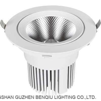 BQ-2002 spot light