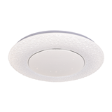 Simple customized led ceiling lights rgb home office 3000-6500k living room dimming led ceiling lamp