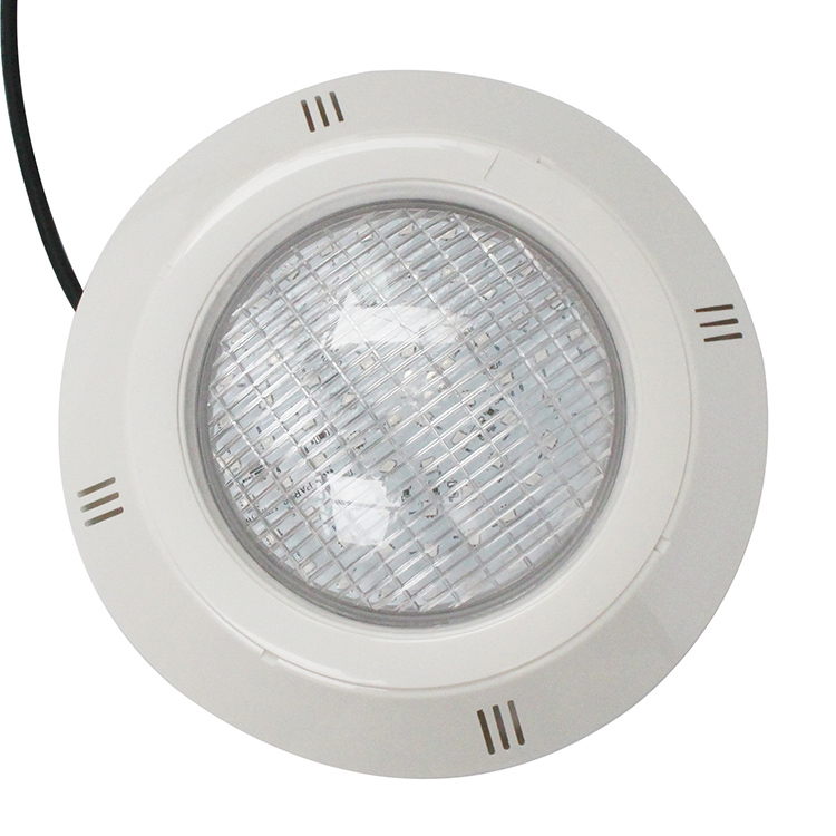 IP68 wall-mounted swimming pool lamp very favorable price