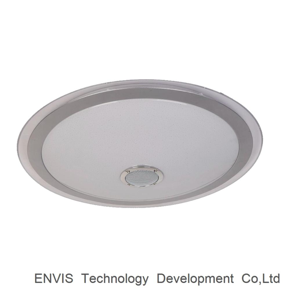 LED SMART CEILINIG LAMP