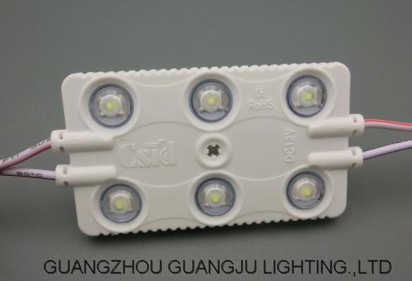 6632 led module